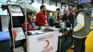 صورة ولمدة يوم في الاسبوع.. دورة تدريبية براتب 766 ليرة تركية شهرياً..اليكم التفاصيل