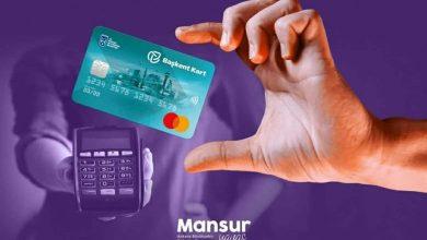 صورة تشمل السوريين: إليكم طريق التسجيل على بطاقة مالية سيتم توزيعها على 113 الف أسرة في هذه الولاية..؟