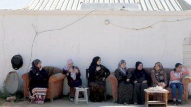 صورة في حارتنا سوريون.. قصة رائعة يرويها مهجر من الزبداني