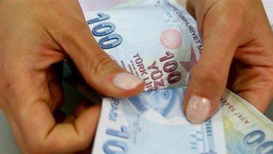 صورة بشرى سارة للسوريين.. 800 ليرة تركية بدلاً من 600 ليرة مقدمة لهذه الفئة من أصحاب كرت الهلال
