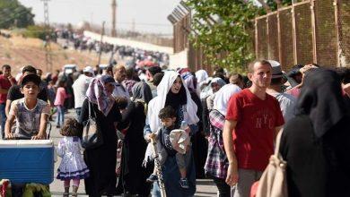 صورة 67 بالمئة من السوريين في ولاية تركية يرغبون بالعودة إلى بلادهم.. إليكم التفاصيل