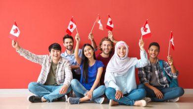 صورة الهجرة الى كندا 2021 – 2023.. كل ما تحتاج معرفته