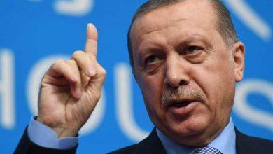 صورة الرئيس أردوغان: سيتم إعادة السوريين إلى بلادهم باستثناء فئة واحدة تخضع لهذه الشروط