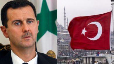 صورة نظـ.ـام الأسد يصدر قـ.ـراراً يسـ.ـتهدف اللاجـ.ـئين السوريين في تركيا والمهجـ.ـر.. إليكم التفاصيل