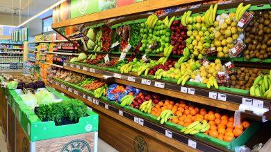 صورة تركيا.. قانون جديد لمنع الزيادة الباهظة في أسعار المنتجات
