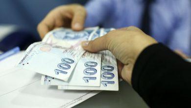 صورة خبر سار.. 250 ليرة تركية بطاقة مالية للسوريين في كل الولايات التركية