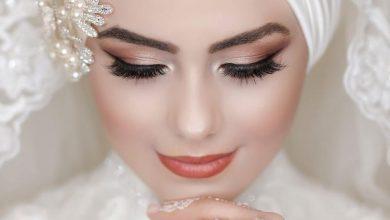 صورة فتاة سورية تطلب مهراً غريباً بدل الذهب وصدمة كبيرة للعريس.. إليكم القصة
