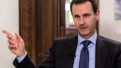 صورة تغييرات كبيرة داخل قيادات الجيش السوري.. الأسد يستغني عن الحرس القديم.. ماذا يجري؟