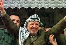 صورة ما فعله آل أسد بالفلسطينيين على مدار أربعين عاماً.. شهادات للتاريخ