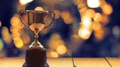 """صورة أغرب الجوائز.. «جائزة داروين».. من يستحق لقب """"الأغبى""""؟"""
