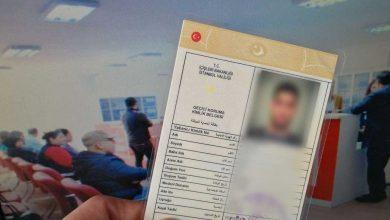 صورة خبر صادم للسوريين.. إيقاف جميع طلبات نقل الكمليك إلى هذه الولاية التركية.. والسبب ؟