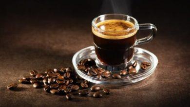 صورة تحميك من السكري وتحارب الكرش.. في اليوم العالمي للقهوة.. أيهما أفضل القهوة الداكنة أم القهوة الشقراء؟
