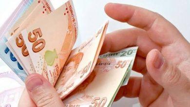 """صورة هام وعاجل.. بطاقة مالية جديدة للسوريين في كل الولايات التركية """"فيديو"""""""