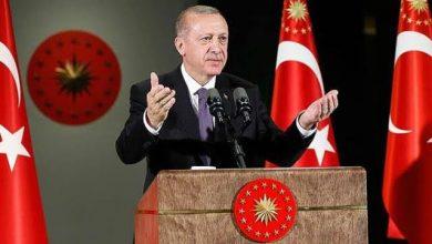 صورة من حقهم.. تصريحات عاجلة ومبشرة للرئيس أردوغان