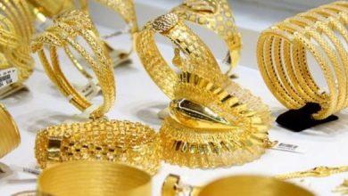 صورة الذهب يبلغ مستوى قياسي جديد والليرة التركية تعود للتراجع أمام الدولار مساء اليوم الأربعاء.. التفاصيل