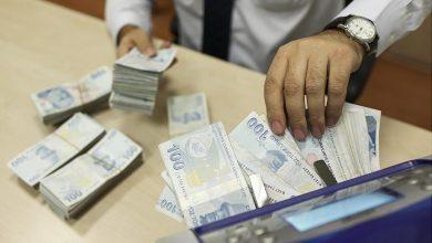 صورة مساعدة مالية 2000 ليرة تركي لعائلات سورية في ولاية تركية
